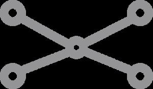 Icon Daten