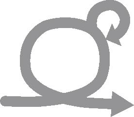 Icon Organisationen