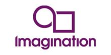 Imagination Technologies Ltd