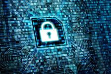 IT-Sicherheit für Entwicklungsteams