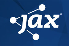 JAX 2020