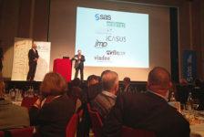 KSFE Konferenz der SAS® Anwender