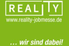REALITY in Dortmund