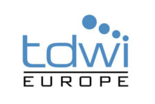 TDWI-Roundtable in Frankfurt