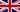 Englischer Blog