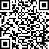 bestellbar - QR-Code Test-Café