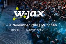 W-JAX 2018